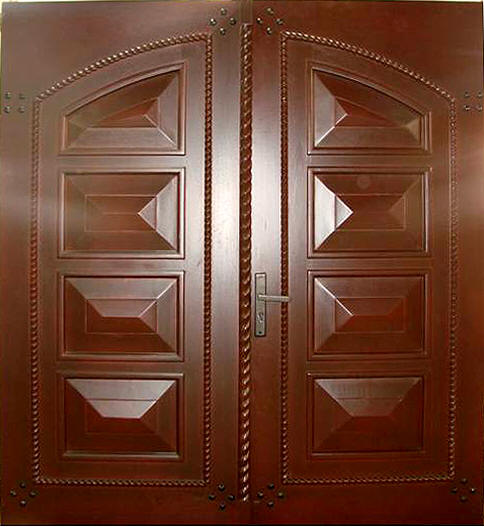 Designer Wood Doors wood carvings wood carving doors wood carving designs carving images carving designs wood carving door designs Double Raised Panel Doors